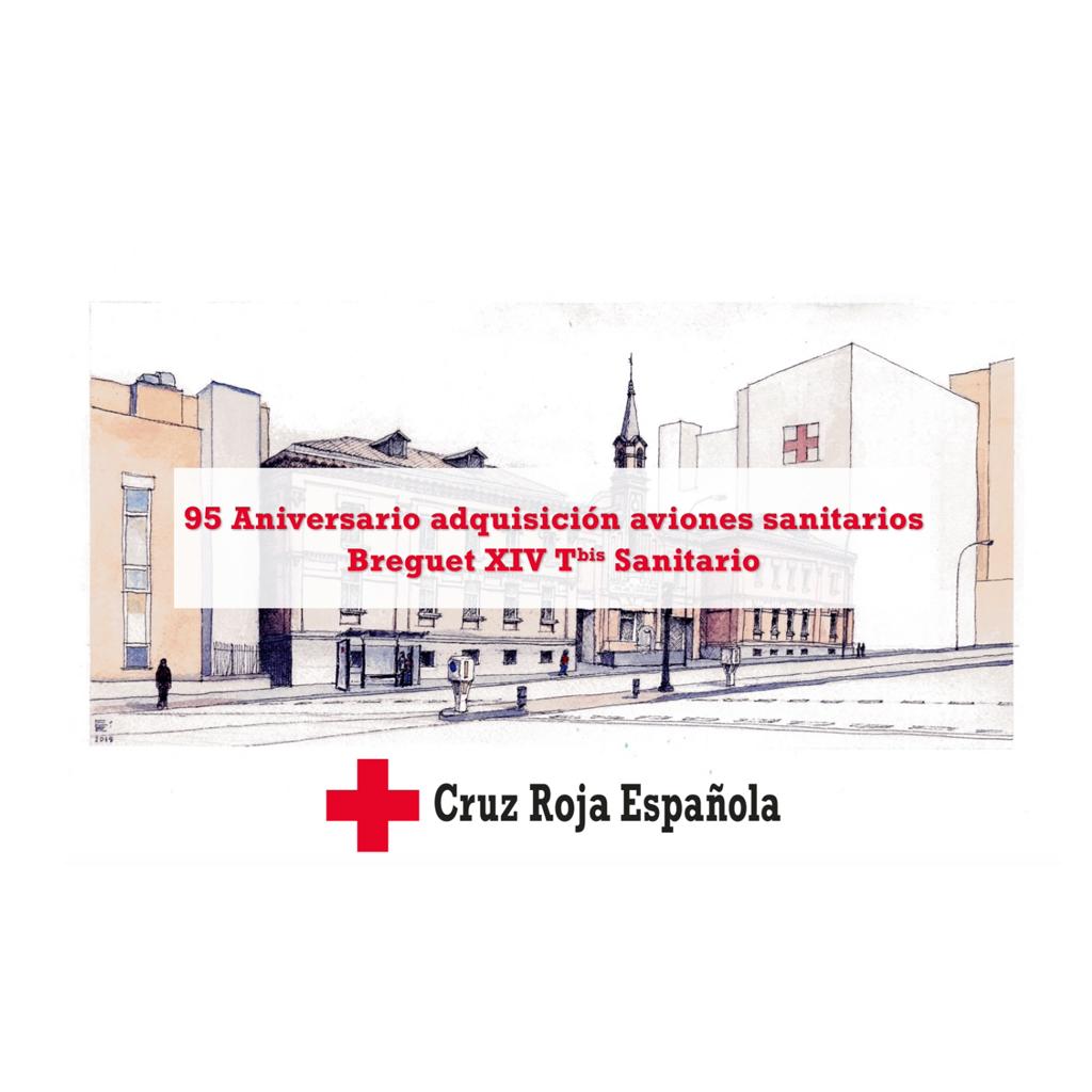 agencia de publicidad, Madrid, Las Rozas, impresión, The box, creatividad,